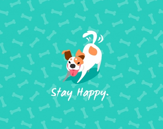 cute dog background 23 2147685156 1 e1572190575676
