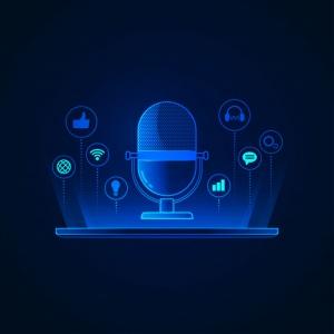 podcast3 1