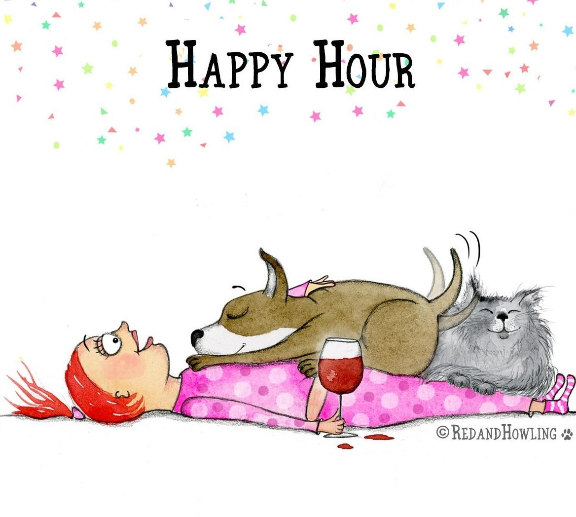 happyhour 1